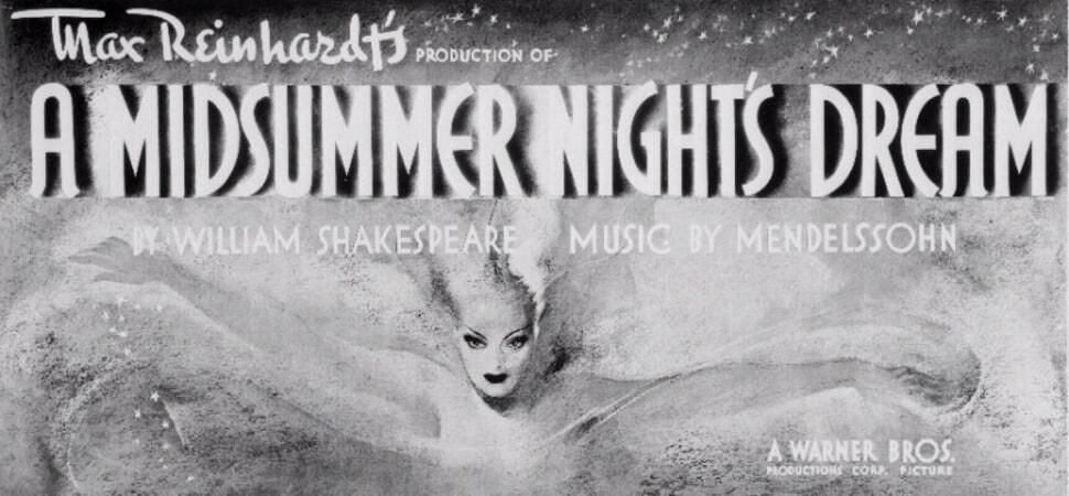 A Midsummer Night's Dream - Image - Image 10