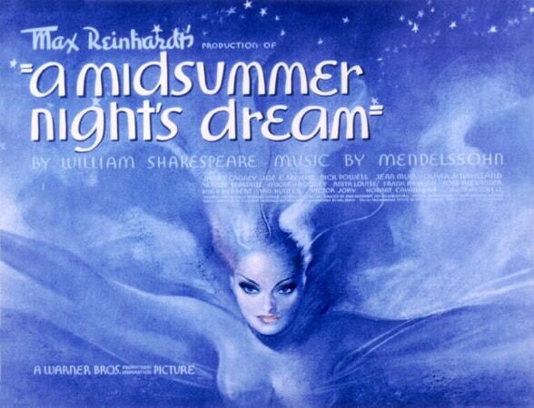 A Midsummer Night's Dream - Image - Image 12