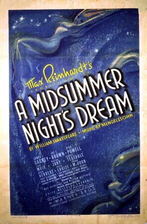 A Midsummer Night's Dream - Image - Image 15
