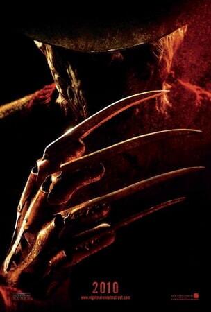 A Nightmare on Elm Street (2010) - Image - Image 1