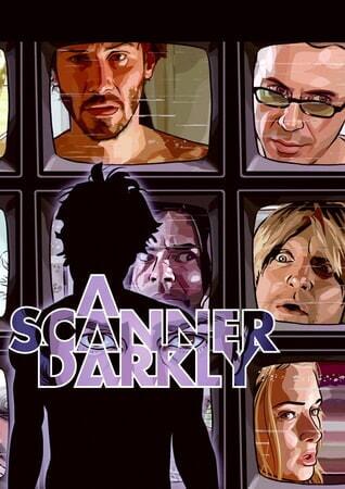 A Scanner Darkly - Image - Image 1