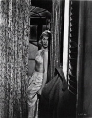 A Streetcar Named Desire - Image - Image 2