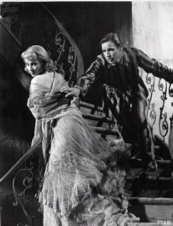 A Streetcar Named Desire - Image - Image 3