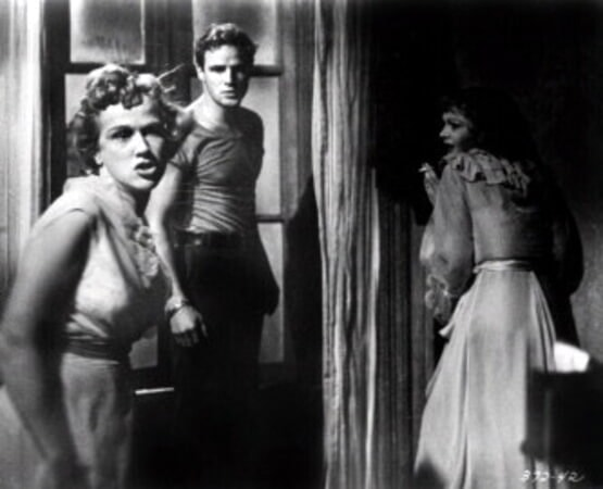 A Streetcar Named Desire - Image - Image 4
