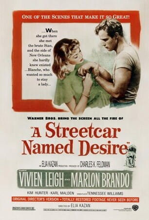 A Streetcar Named Desire - Image - Image 6