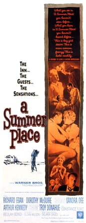 A Summer Place - Image - Image 12