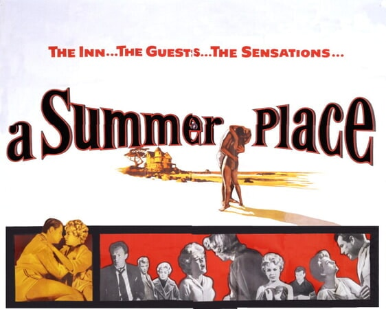A Summer Place - Image - Image 14