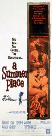 A Summer Place - Image - Image 15