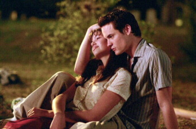 A Walk to Remember - Image - Image 5