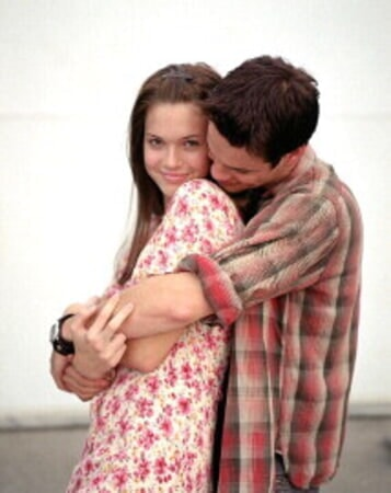 A Walk to Remember - Image - Image 7