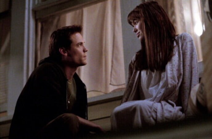 A Walk to Remember - Image - Image 9