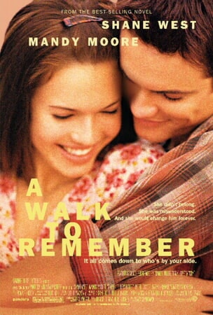 A Walk to Remember - Image - Image 10