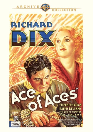 Ace of Aces - Image - Image 1