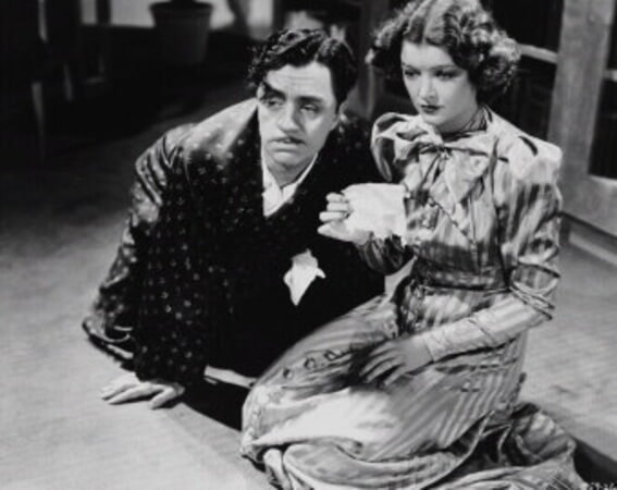 After the Thin Man - Image - Image 1