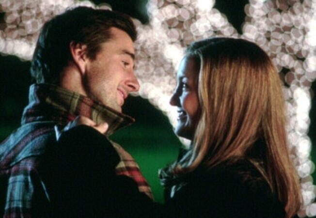 Alex & Emma - Image - Image 4