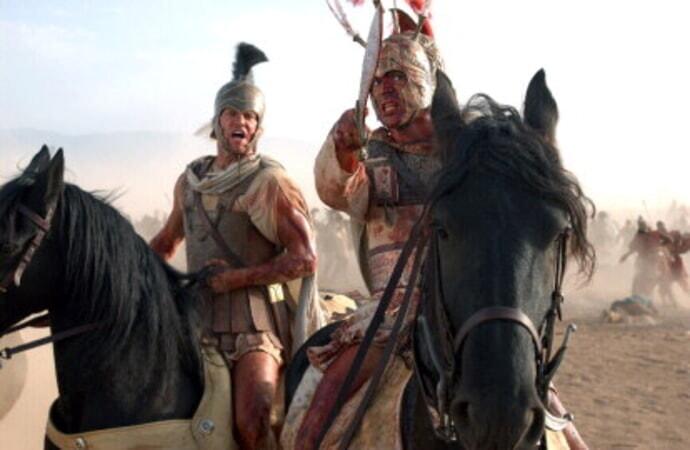 Alexander - Image - Image 1