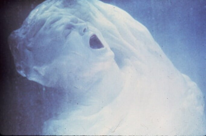 Altered States - Image - Image 6