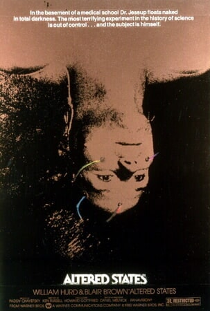 Altered States - Image - Image 7