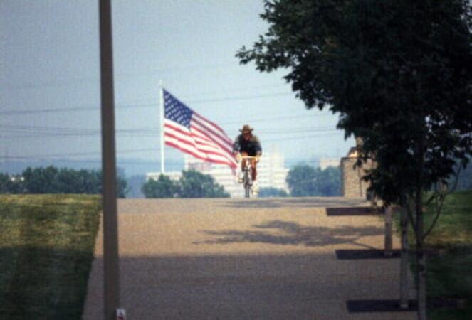 American Flyers - Image - Image 9