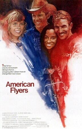 American Flyers - Image - Image 16