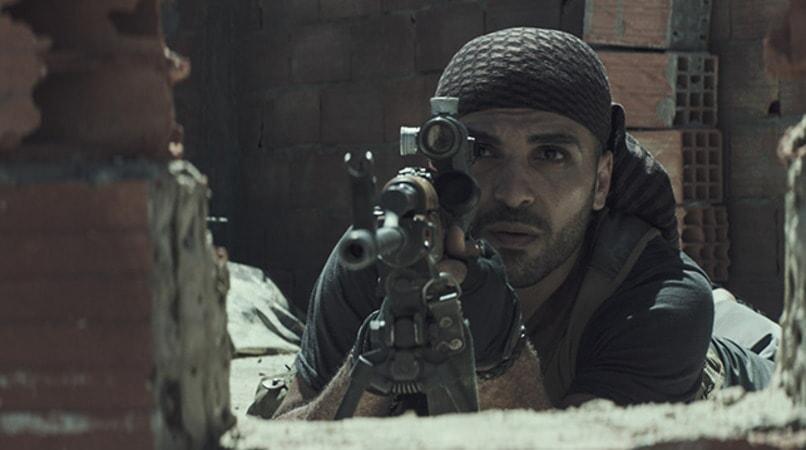American Sniper - Image - Image 13
