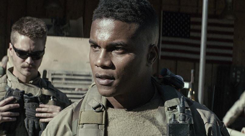 American Sniper - Image - Image 16