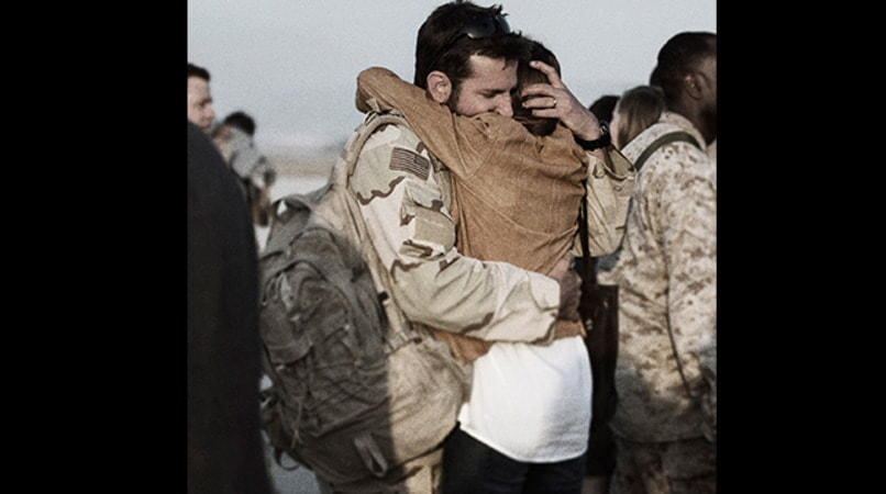 American Sniper - Image - Image 10