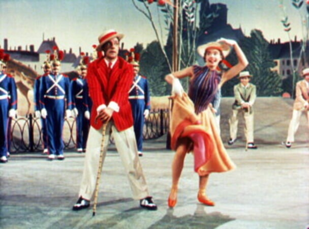 An American in Paris - Image - Image 3