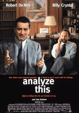 Analyze This - Image - Image 10