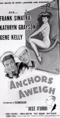Anchors Aweigh - Image - Image 8