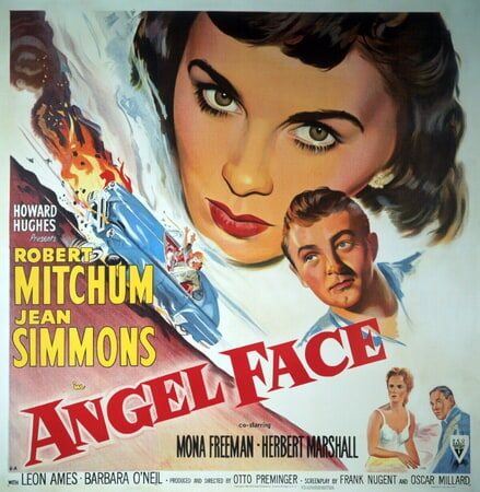 Angel Face - Image - Image 8