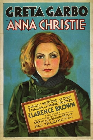 Anna Christie - Image - Image 7