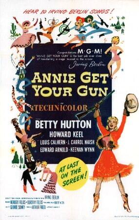 Annie Get Your Gun - Image - Image 8