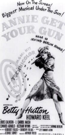 Annie Get Your Gun - Image - Image 12
