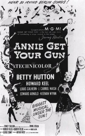 Annie Get Your Gun - Image - Image 14