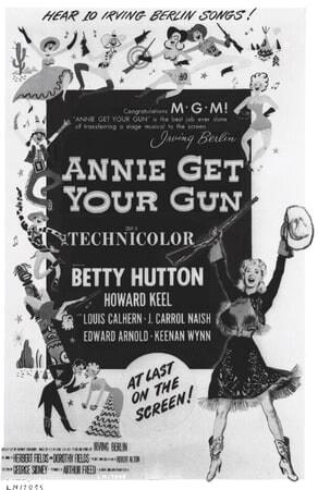 Annie Get Your Gun - Image - Image 16