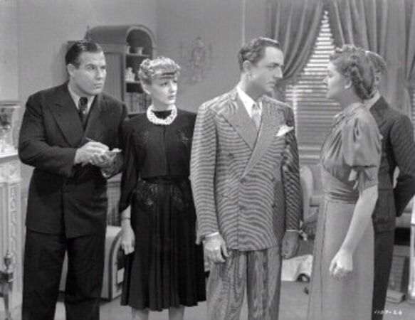 Another Thin Man - Image - Image 6