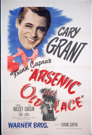 Arsenic and Old Lace - Image - Image 8
