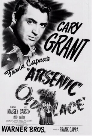 Arsenic and Old Lace - Image - Image 10