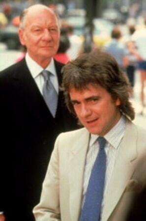 Arthur (1981) - Image - Image 5