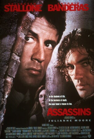 Assassins - Image - Image 9