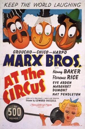 At the Circus - Image - Image 8
