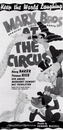 At the Circus - Image - Image 9
