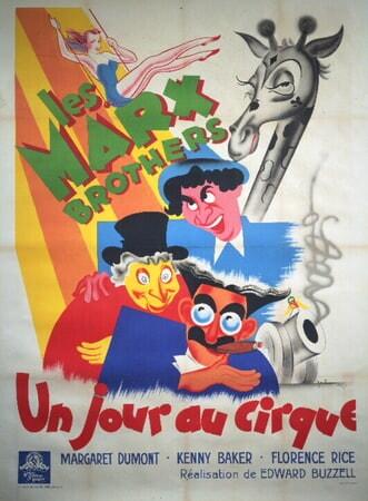 At the Circus - Image - Image 10