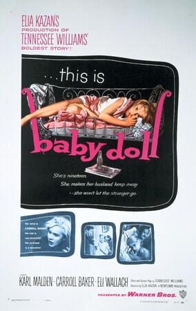 Baby Doll - Image - Image 8