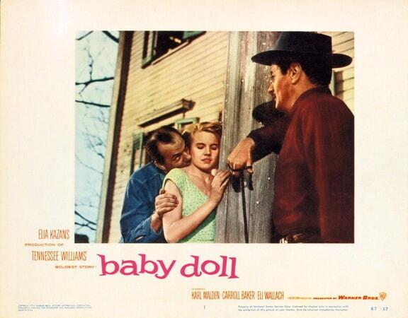 Baby Doll - Image - Image 9