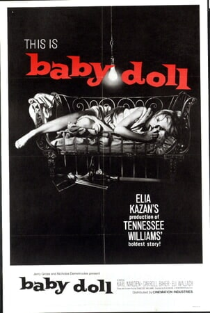 Baby Doll - Image - Image 10