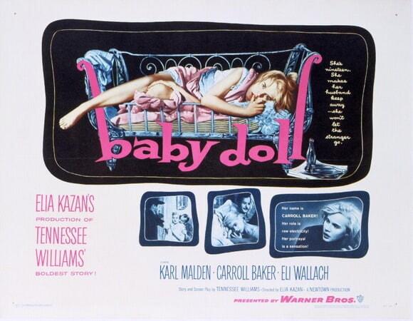 Baby Doll - Image - Image 11