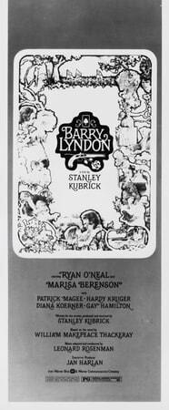 Barry Lyndon - Image - Image 8