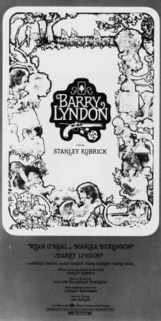 Barry Lyndon - Image - Image 9